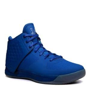 Кроссовки Brandblack J. Crossover 3 (232BB-blue)