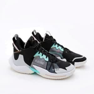 Кроссовки Jordan Why Not Zer0.2 SE (AQ3562-001)