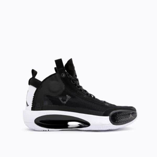Кроссовки Jordan XXXIV (AR3240-001)