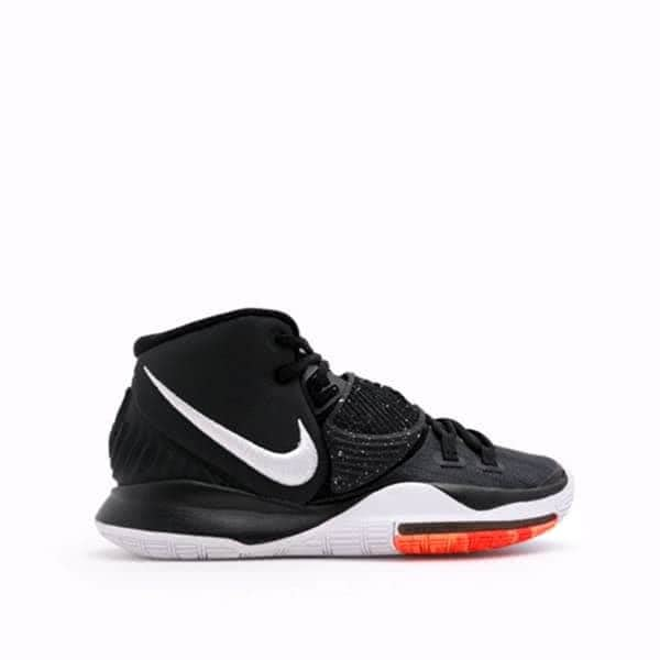 Кроссовки Nike Kyrie 6 (BQ4630-001)