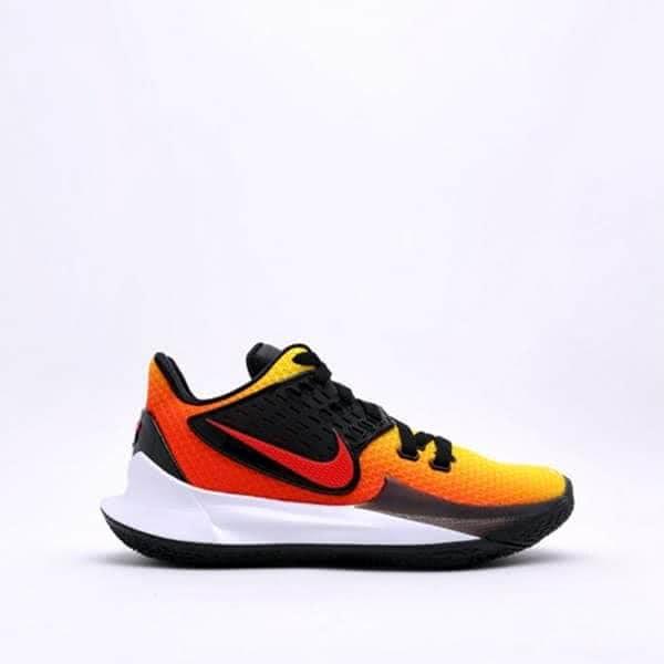 Кроссовки Nike Kyrie Low 2 (AV6337-800)