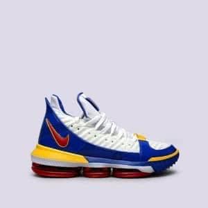 Кроссовки Nike Lebron XVI SB (CD2451-100)