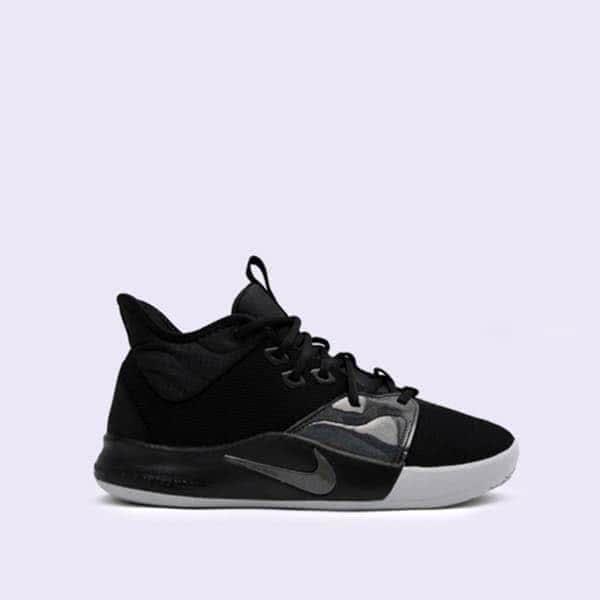 Кроссовки Nike PG 3 (AO2607-003)