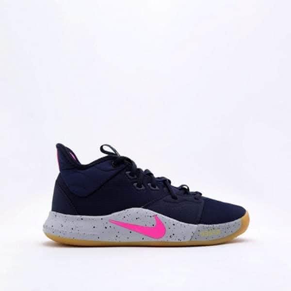 Кроссовки Nike PG 3 (AO2607-401)