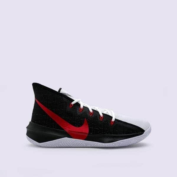 Кроссовки Nike Zoom Evidence III (AJ5904-005)