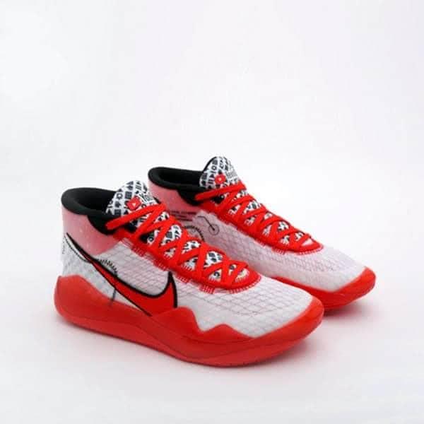 Кроссовки Nike Zoom KD12 QS (CQ7731-900)