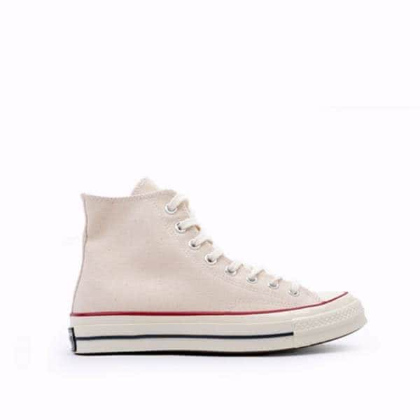 Кроссовки Converse Chuck70 Hi (162053)