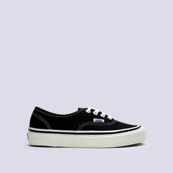 Кроссовки Vans Authentic 44 DX (VA38ENMR2)