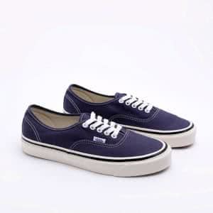 Кроссовки Vans Authentic 44 Dx (VA38ENV7JM)