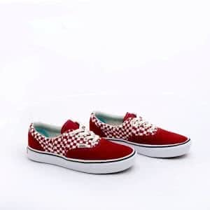 Кроссовки Vans Comfycush Era (VA3WM9V9ZM)
