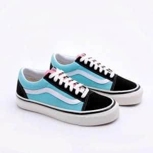 Кроссовки Vans Old Skool 36 Dx (VA38G2VPJM)