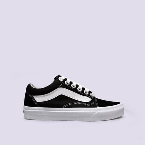 Кроссовки Vans Old Skool OS (VA3WLY6BT)