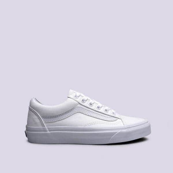Кроссовки Vans Old Skool (VD3HW00)