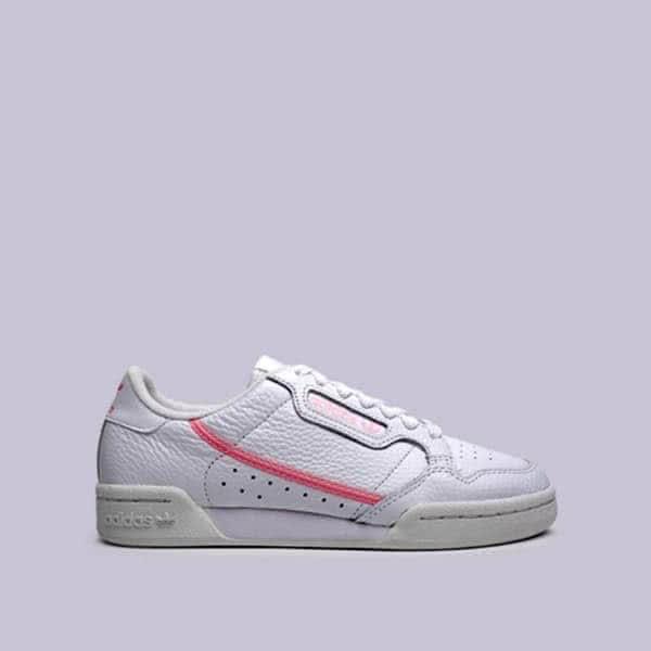 Кроссовки adidas Continental 80 W (G27722)