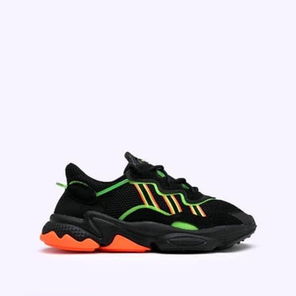 Кроссовки adidas Ozweego (EE5696)