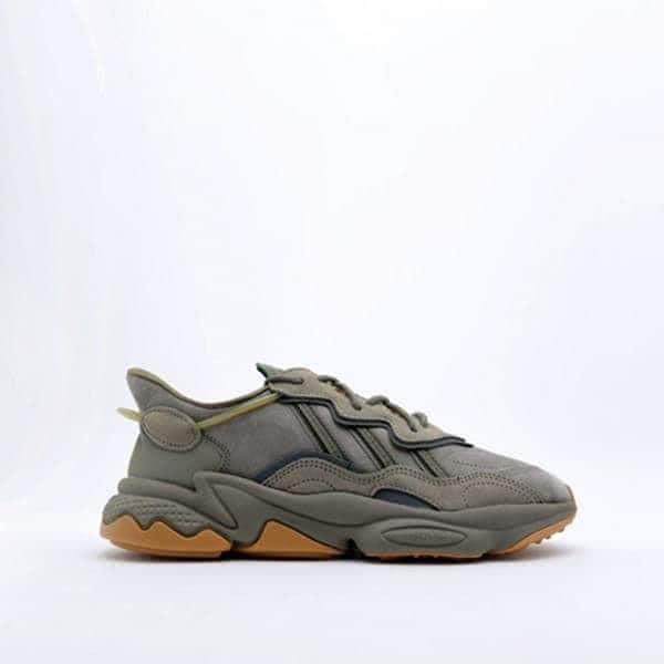 Кроссовки adidas Ozweego (EE6461)
