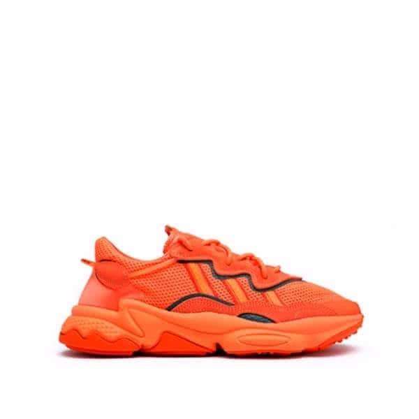Кроссовки adidas Ozweego (EE6465)