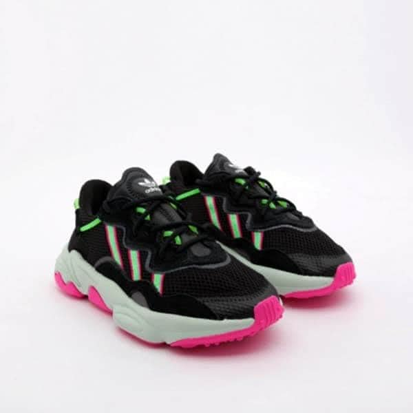 Кроссовки adidas Ozweego W (EE5714)