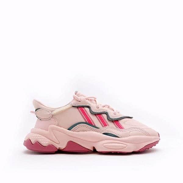 Кроссовки adidas Ozweego W (EE5719)