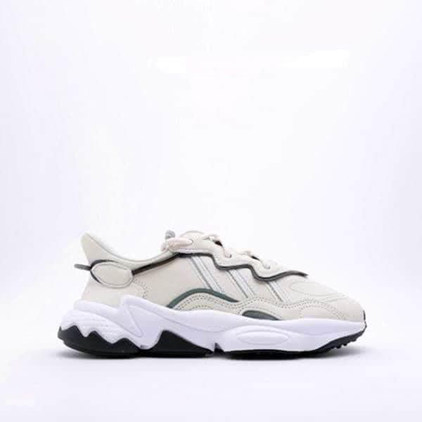 Кроссовки adidas Ozweego W (EE7018)