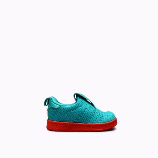 Кроссовки adidas Stan Smith 360 I (CQ2717)