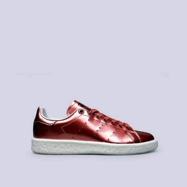 Кроссовки adidas Stan Smith W (BB0107)