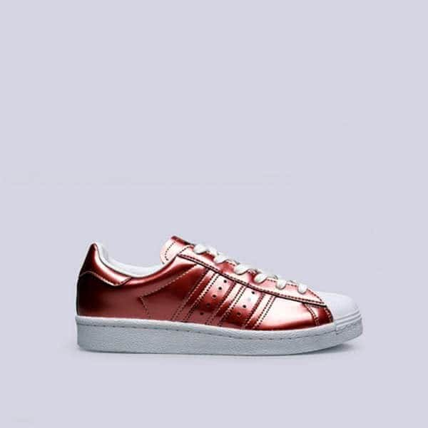 Кроссовки adidas Superstar W (BB2270)