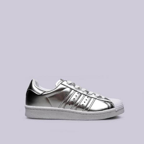 Кроссовки adidas Superstar W (BB2271)