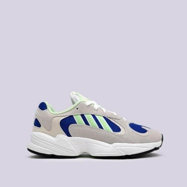 Кроссовки adidas Yung-1 (EE5318)