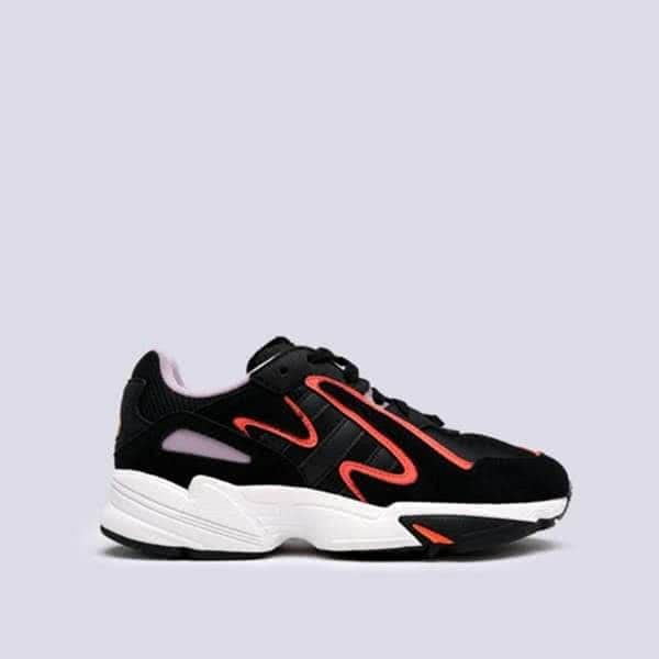 Кроссовки adidas Yung-96 Chasm (EE7234)