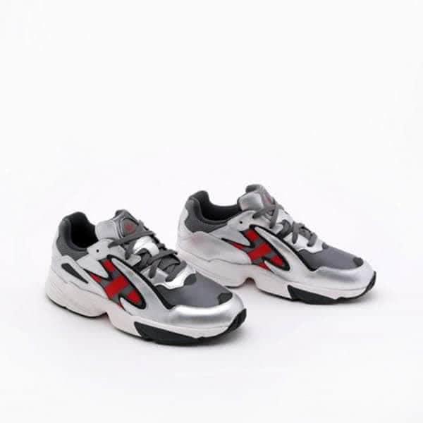 Кроссовки adidas Yung-96 Chasm (EE7240)