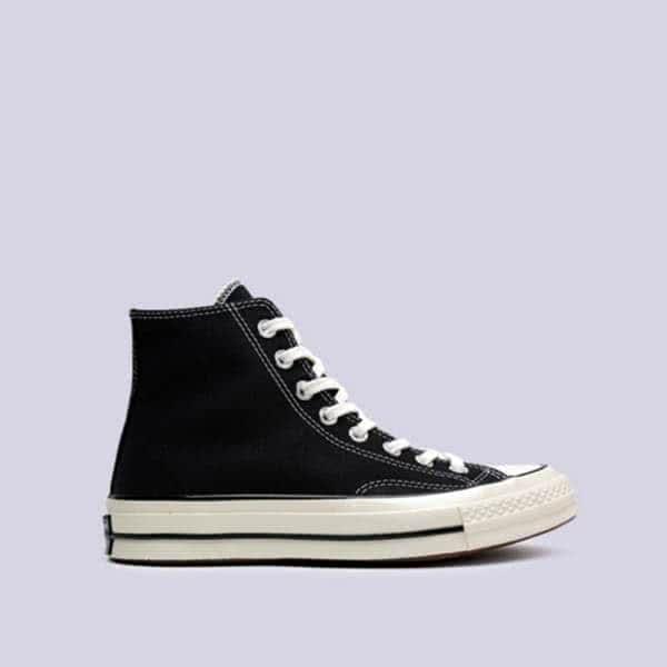 Кроссовки Converse Chuck 70 Hi (162050)