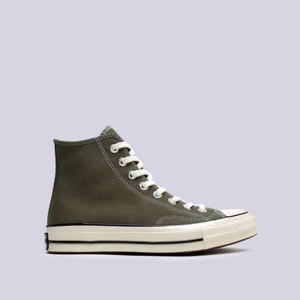 Кроссовки Converse Chuck 70 Hi (162052)