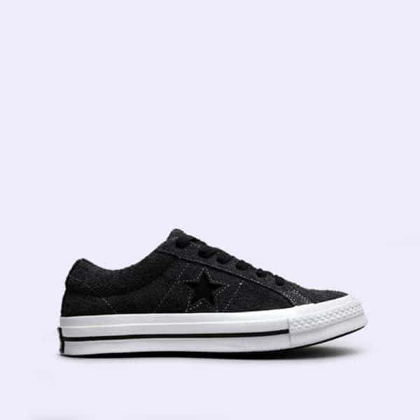 Кроссовки Converse One Star OX (163247)