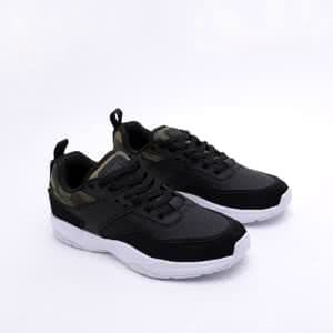 Кроссовки DC SHOES E.Tribeka SE (ADYS700142-0CP-0CP)
