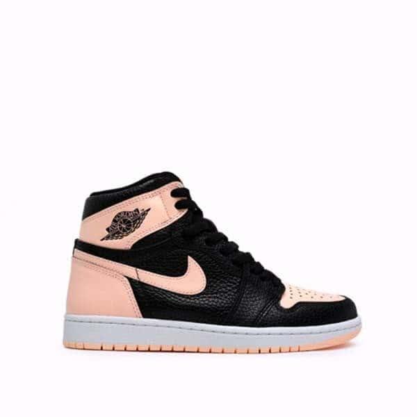 Кроссовки Jordan 1 Retro High OG (555088-081)