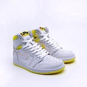 Кроссовки Jordan 1 Retro High OG (555088-170)