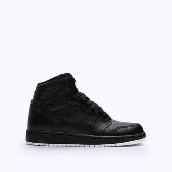 Кроссовки Jordan 1 Retro High OG BG (575441-002)
