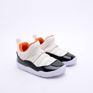 Кроссовки Jordan 11 Retro Little Flex PS (BQ7101-108)
