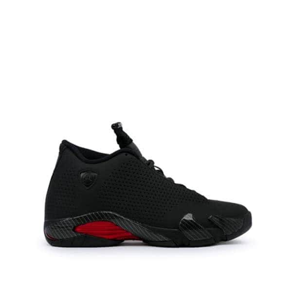 Кроссовки Jordan 14 Retro SE (BQ3685-001)