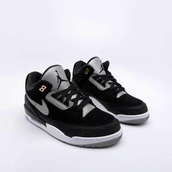 Кроссовки Jordan 3 Retro TH (CK4348-007)