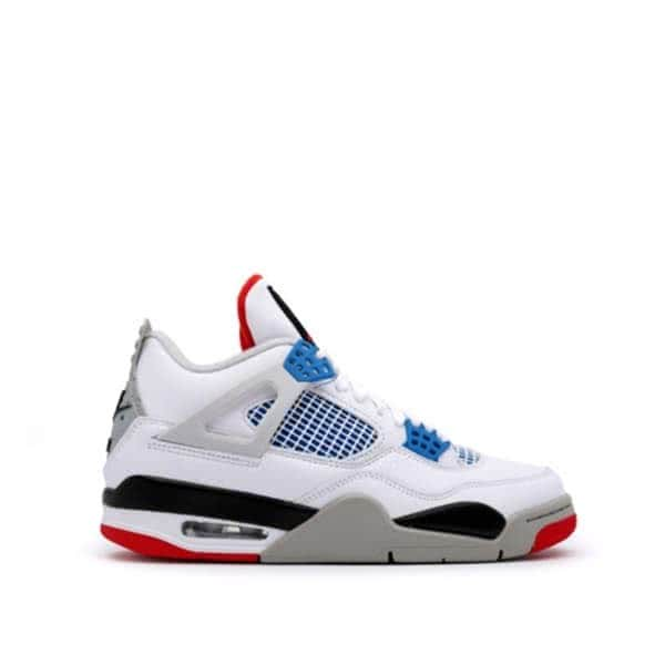 Кроссовки Jordan 4 Retro SE (CI1184-146)