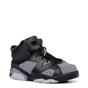 Кроссовки Jordan 6 Retro BP (384666-010)