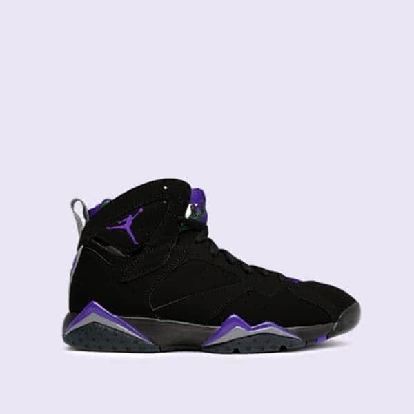 Кроссовки Jordan 7 Retro (304775-053)