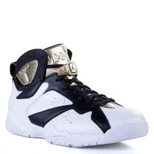 Кроссовки Jordan 7 Retro C&C (725093-140)