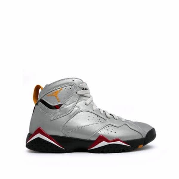 Кроссовки Jordan 7 Retro SP (BV6281-006)