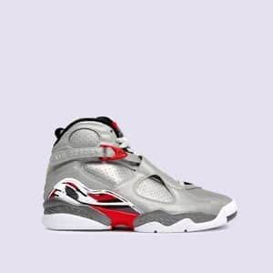 Кроссовки Jordan 8 Retro SP (CI4073-001)