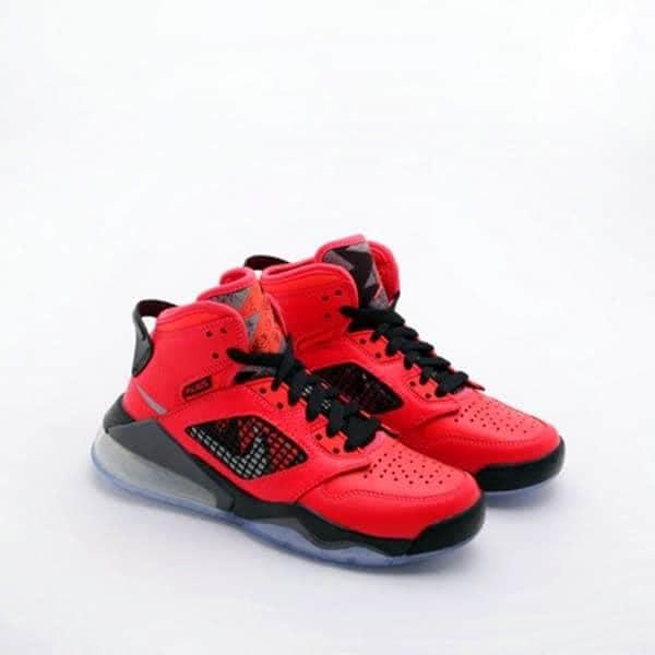 Кроссовки Jordan Mars 270 PSG BG (CN1079-600)