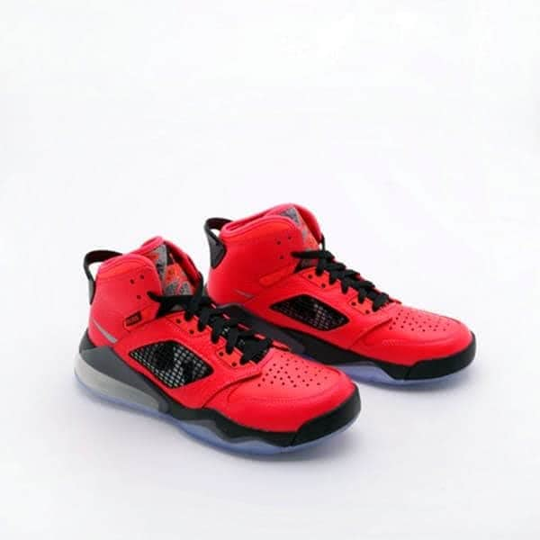 Кроссовки Jordan Mars 270 PSG (CN2218-600)