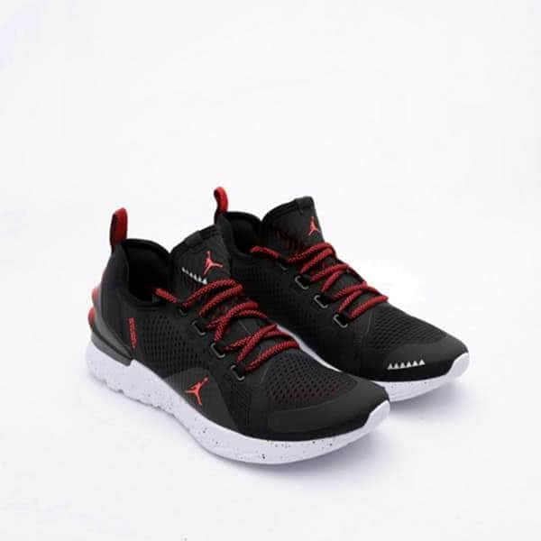 Кроссовки Jordan React Havoc (AR8815-006)